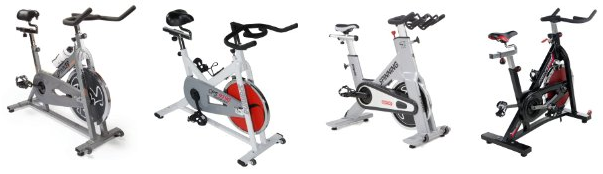 spinning bikes for sale puerto rico. Black Bedroom Furniture Sets. Home Design Ideas